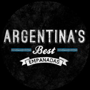 Argentina's Best Empanadas- Salt Lake City - Utah - TasteCon