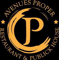 Avenues Proper - Salt Lake City - Utah - TasteCon
