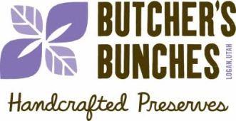 Butcher's Bunches - Salt Lake City - Utah - TasteCon