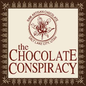 Chocolate Conspiracy - Salt Lake City - Utah - TasteCon