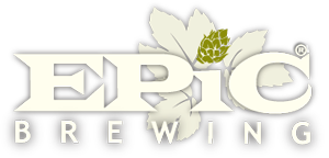 EpicBrewing - Salt Lake City -Utah - TasteCon