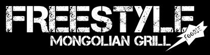 Freestyle Mongolian - Salt Lake City - Utah - TasteCon