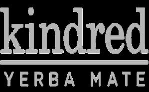 Kindred Yerba Mate - Salt Lake City - Utah - TasteCon