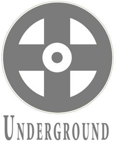 logo-underground-herbal-spirit
