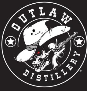 Outlaw Distillery - Salt Lake City - Utah - TasteCon