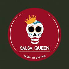 Salsa Queen - Salt Lake City - Utah - TasteCon