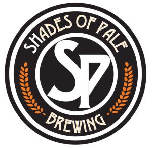 Shades of Pale - Salt Lake City - Utah - TasteCon