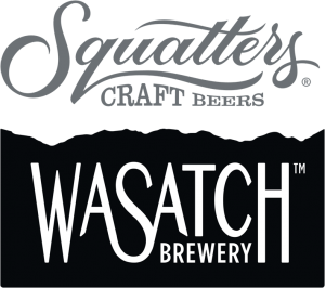 Squatters_Wasatch Brewery - Salt Lake City - Utah - TasteCon