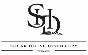 Sugar House Distillery - Salt Lake City - Utah - TasteCon