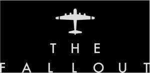 The Fallout - Logo